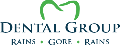Pryor Dental Group Logo